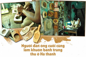 nguoi-dan-ong-cuoi-cung-lam-khuon-banh-trung-thu-o-ha-thanh-giadinhmoi-2-1457