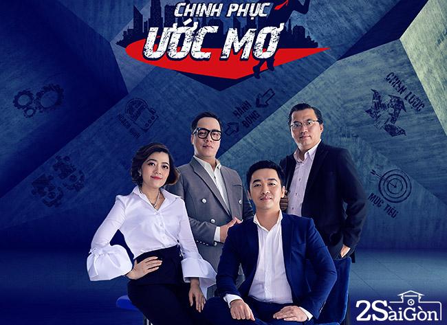 poster chuongtrinh