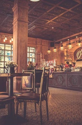 quan-cafe-phong-cach-vintage-sang-chanh-bac-nhat-sai-thanh-2