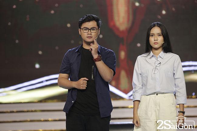 1. Phan thi cua Bang Dang va Huong Giang (7)