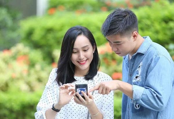 Hơn 80 triệu thuê bao 11 số của 5 nhà mạng tại Việt Nam đã được chuyển sang dạng 10 số.