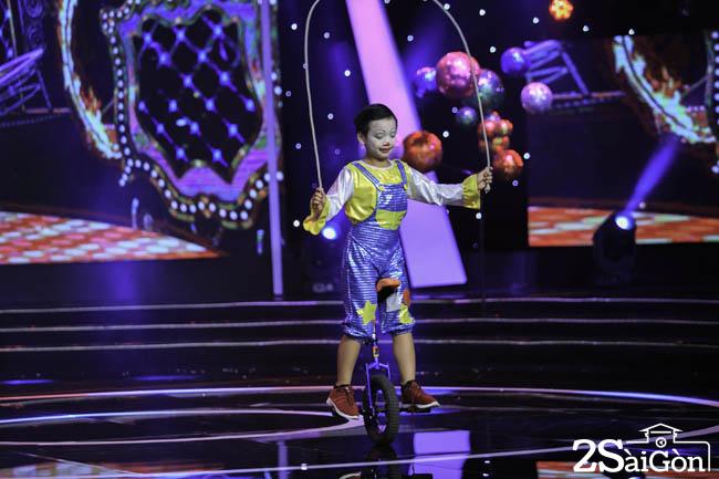 MINH NHAT - MINH QUANG T4 (17)