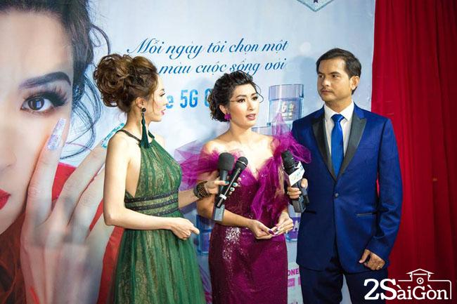 Nguyen-Hong-Nhung (1)