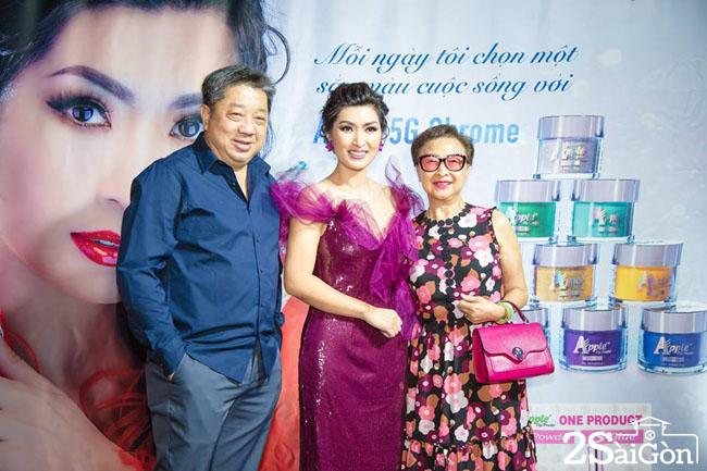 Nguyen-Hong-Nhung (5)