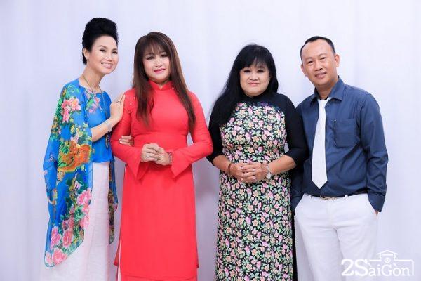 Bật mí về mối tình lãng mạn và những lá thư tay nhạc sĩ Bắc Sơn gửi cho vợ