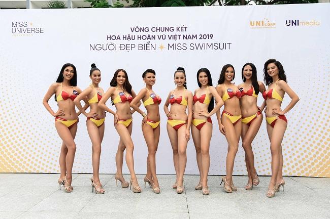 Phan thi Nguoi Dep Bien (20)