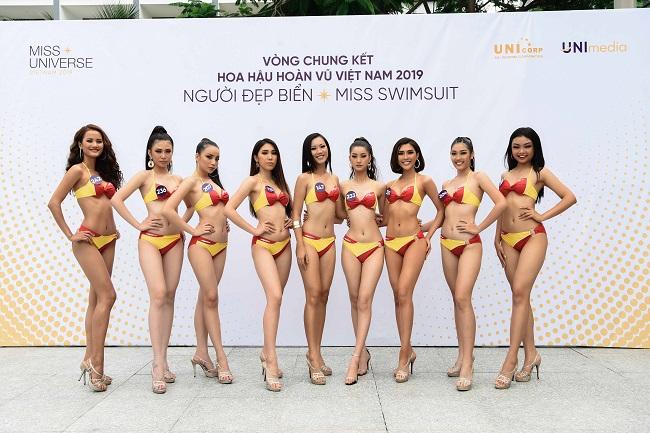 Phan thi Nguoi Dep Bien (21)
