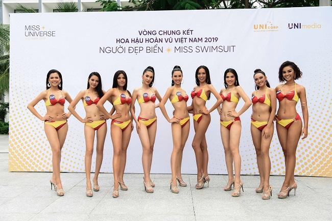 Phan thi Nguoi Dep Bien (22)