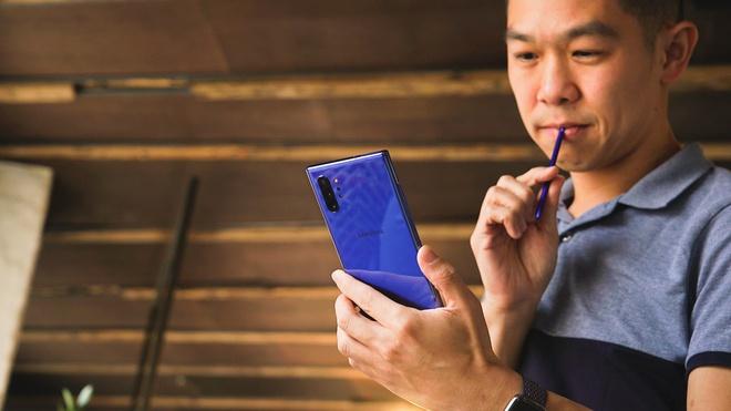 GadgetMatch_20190806_Samsung_Galaxy_Note_10_15
