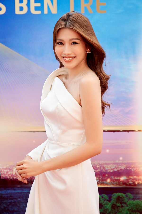 Nguoi dep Che Nguyen Quynh Chau5