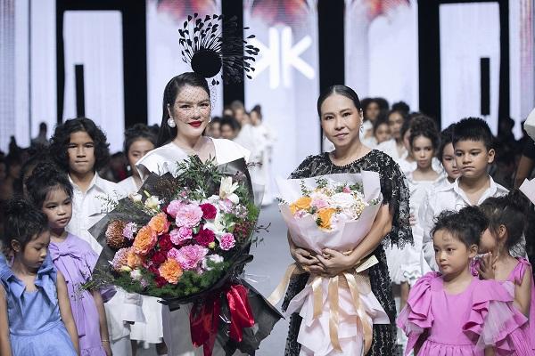205Thanh Huynh photo KIENGCAN TEAM