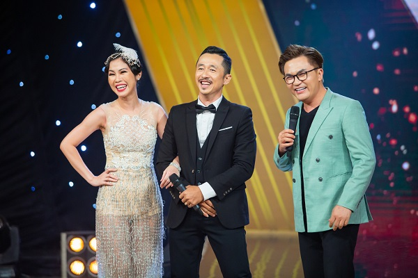3. Duong Phu – Tuyet Trinh (24)