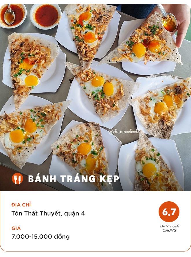 Banh_trang_kep