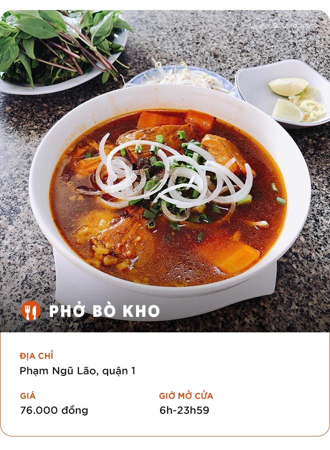 Bo_kho