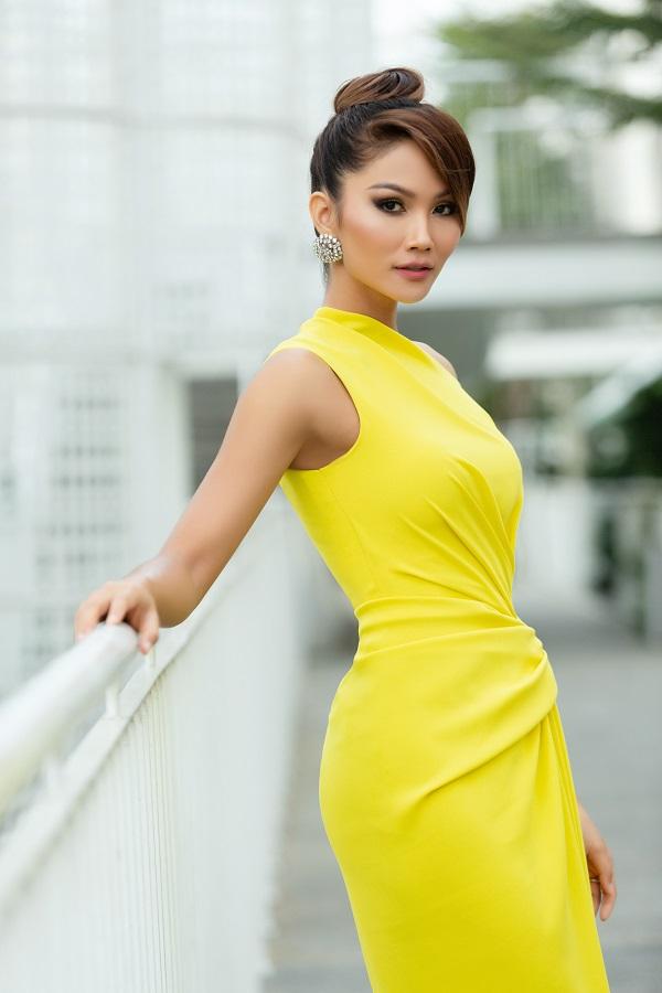 Hoa hau HHen Nie_Sunlife9