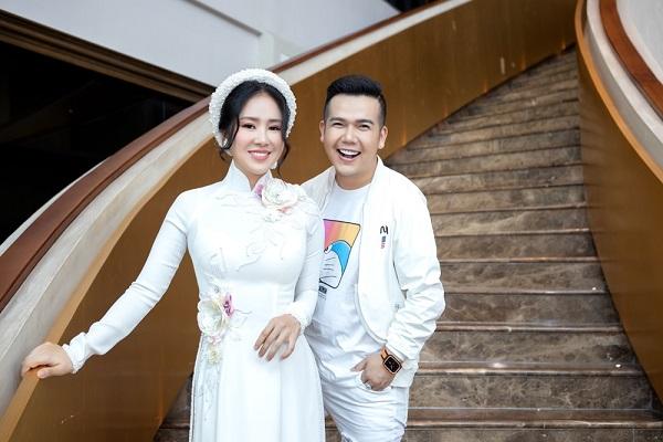 Le-Phuong va NTK-Minh-Chau (2)