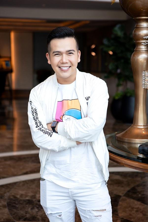 NTK Minh Chau (1)