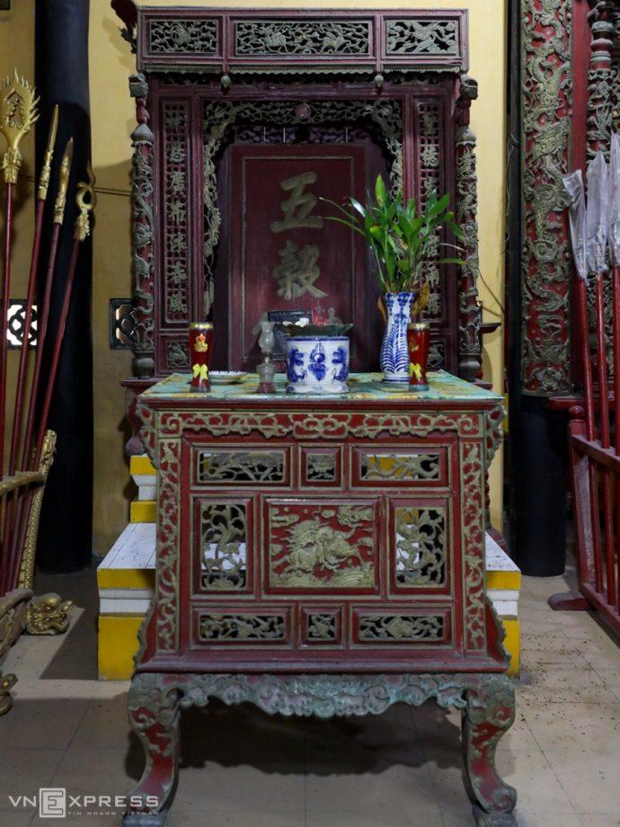 Quynh-Tran-Thu-Duc1-1605168237_7