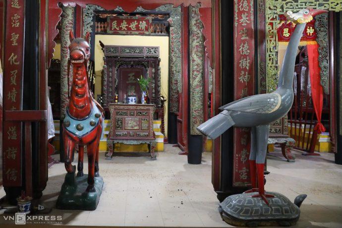 Quynh-Tran-Thu-Duc1-1605168237_8