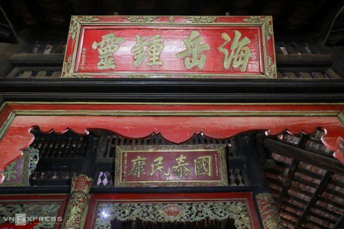 Quynh-Tran-Thu-Duc1-1605168237_9