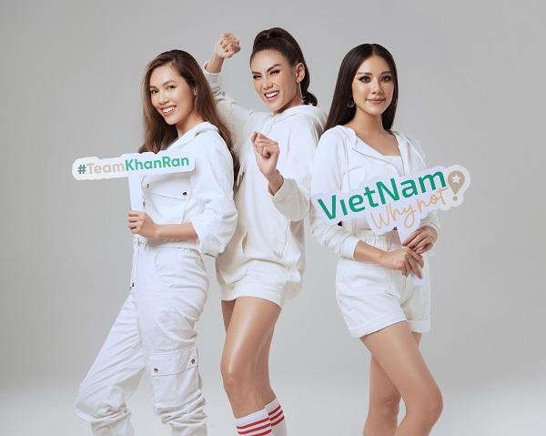 Team Khan Ran2