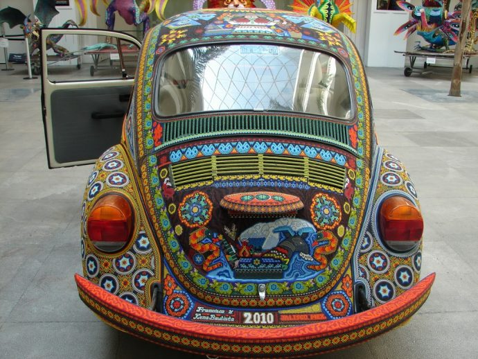 vw_beetle_vochol_beads_1
