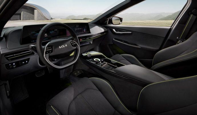 Chi tiết Kia EV6 – mẫu xe điện Hàn cực đẹp, tăng tốc đỉnh hơn cả Porsche Taycan 2022-kia-ev6-gt5.jpg