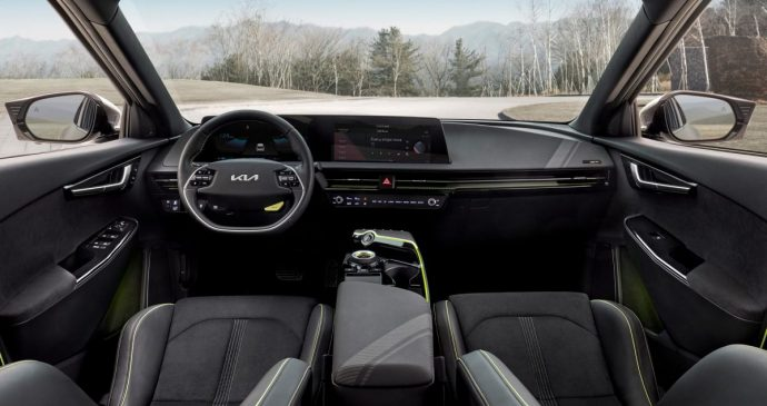 Chi tiết Kia EV6 – mẫu xe điện Hàn cực đẹp, tăng tốc đỉnh hơn cả Porsche Taycan 2022-kia-ev6-gt6.jpg