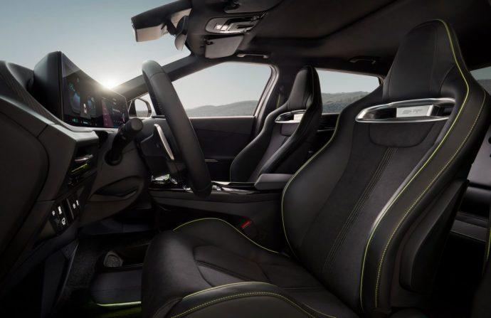 Chi tiết Kia EV6 – mẫu xe điện Hàn cực đẹp, tăng tốc đỉnh hơn cả Porsche Taycan 2022-kia-ev6-gt7.jpg