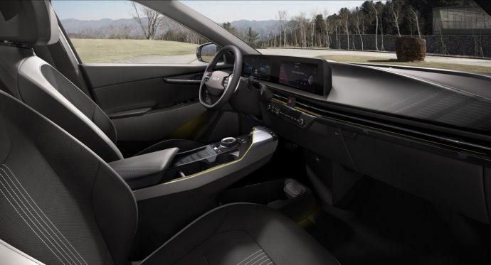 Chi tiết Kia EV6 – mẫu xe điện Hàn cực đẹp, tăng tốc đỉnh hơn cả Porsche Taycan 2022-kia-ev6-gt-line5.jpg