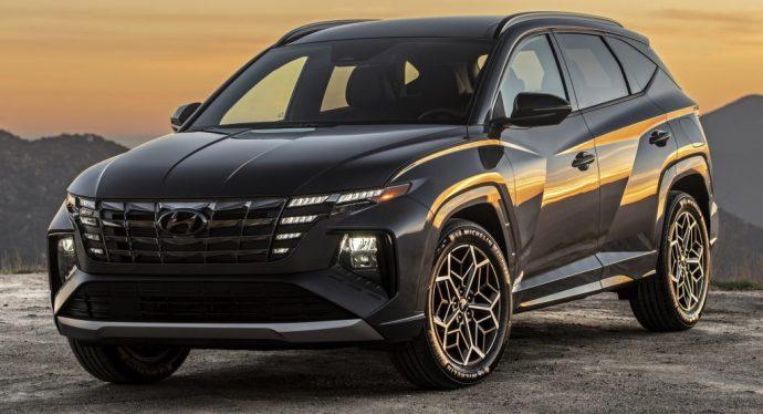 Tucson giúp Hyundai lập kỷ lục doanh số cao nhất mọi thời đại 2022tucsonnline-1024x555.jpg