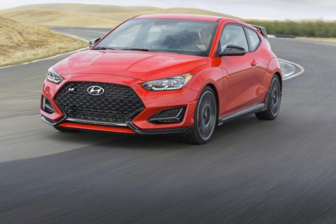 Tucson giúp Hyundai lập kỷ lục doanh số cao nhất mọi thời đại 2021velostern.jpg